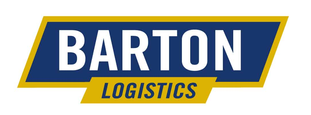 Barton Logistics